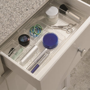Expandable Drawer Organizer - 70% OFF