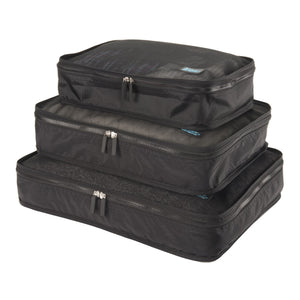 Packing Cubes - Black