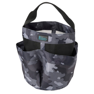 Totally Clever Tote - Camouflage - 70% OFF