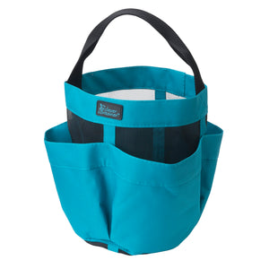 Totally Clever Tote - Teal