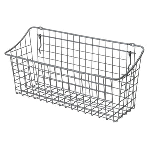 Utility Basket - Large