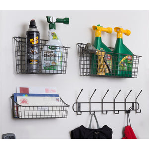 Utility Basket - Small - 75% OFF