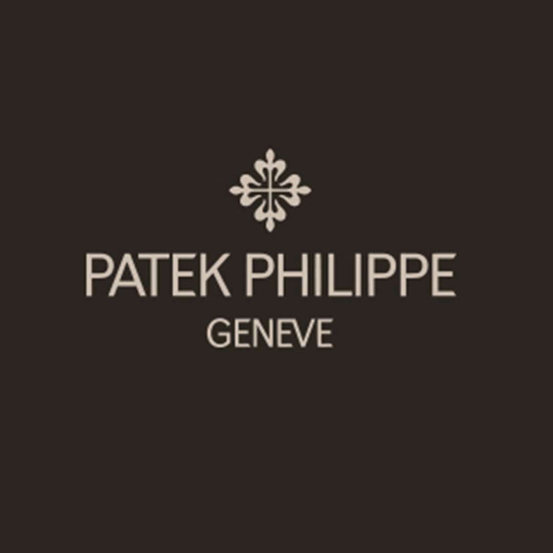 Used & Pre-Owned Patek Philippe Watches