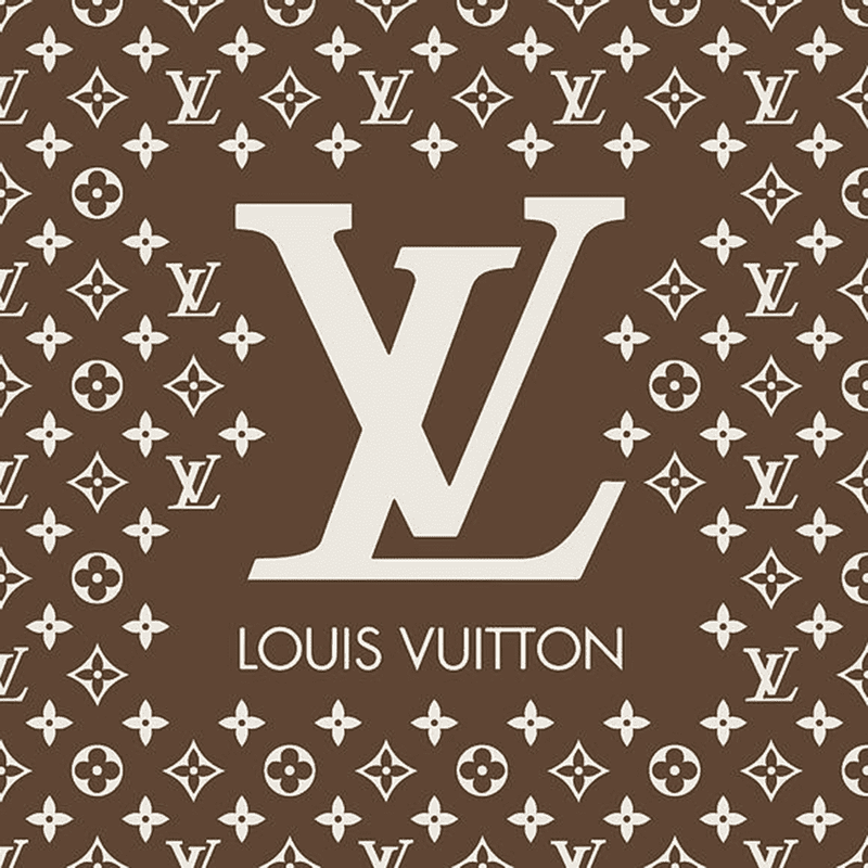 New, Used & Pre-Owned Louis Vuitton Handbags & Jewelry