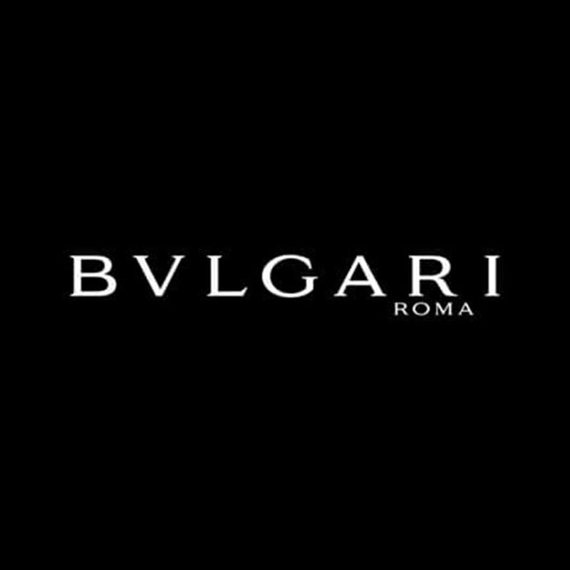 New, Used & Pre-Owned Bvlgari Jewelry