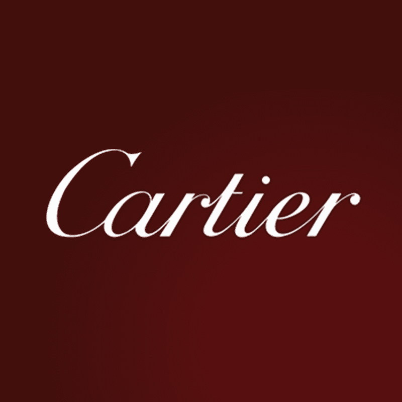 New, Used & Pre-Owned Cartier Watches & Jewelry