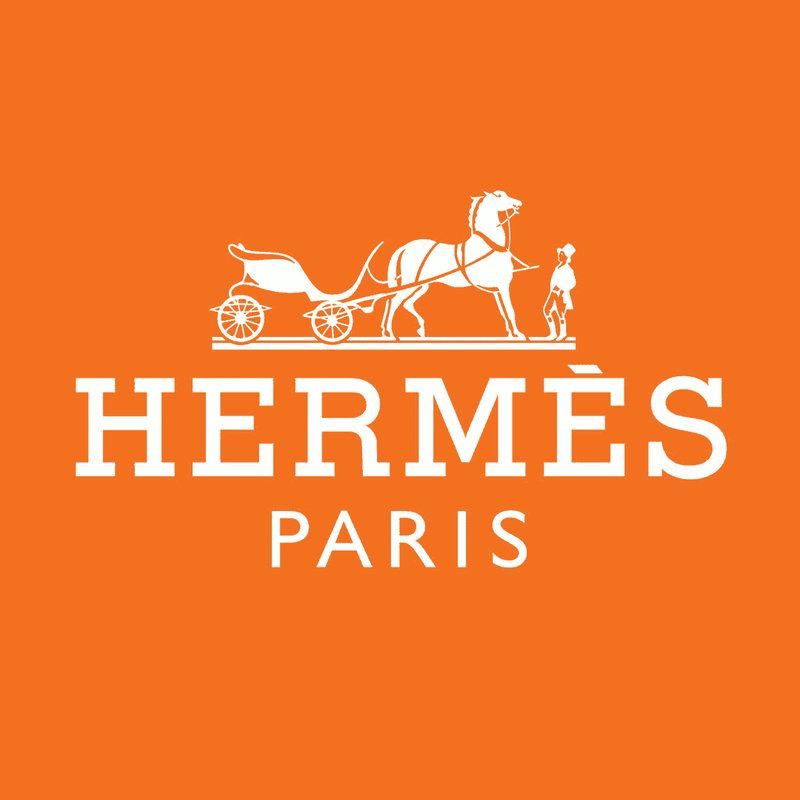 New, Used & Pre-Owed Hermes Handbags & Jewelry