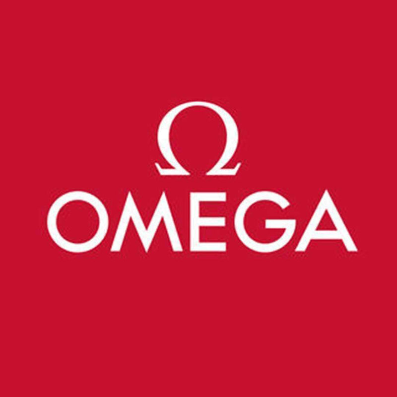 New, Used & Pre-Owned Omega Watches