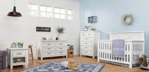 Large Selection of Baby and Teen Furniture!