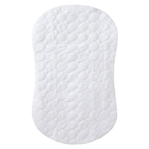 HALO Bassinest Waterproof Mattress Pad