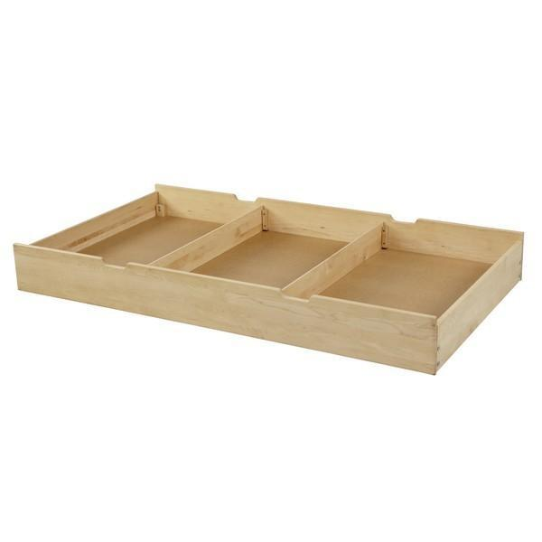 Maxtrix Trundle Drawer