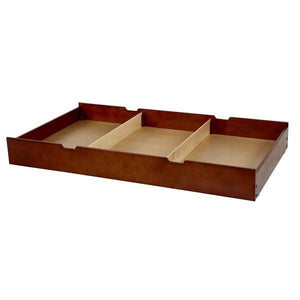 Maxtrix XL Trundle Drawer