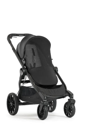 Baby Jogger City Select / LUX Bug Canopy