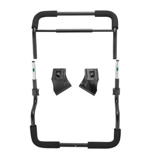 Baby Jogger City Mini2/GT2 Single Car Seat Adapter - Chicco/Peg Perego