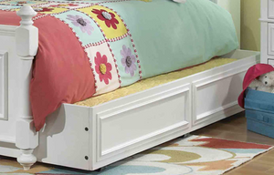 LC Kids Madison  TRUNDLE/STORAGE DRAWER