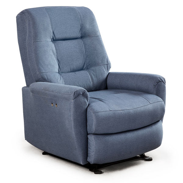 Felicia Power Rocker Recliner