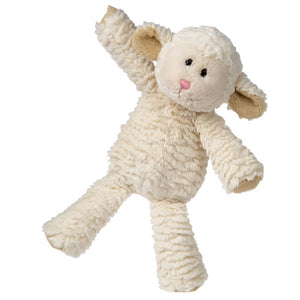 Mary Meyer Marshmallow Lamb – 13″