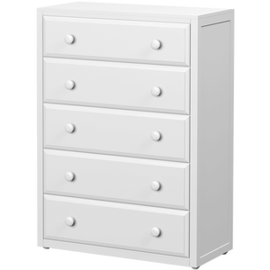 Maxtrix 5-Drawer Dresser
