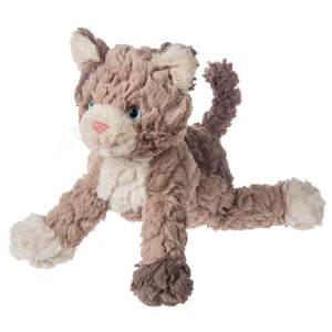 Mary Meyer Putty Kaylee Kitty – 10″