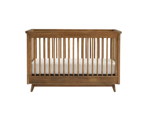 Stone & Leigh Driftwood Park Stationary Crib