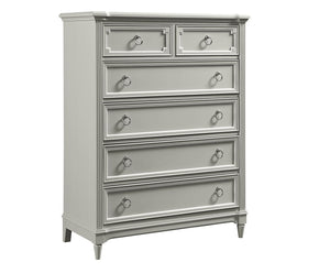 Stone & Leigh Clementine Court Tall chest