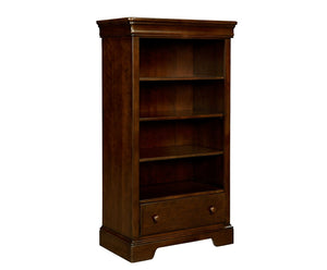 Stone & Leigh Teaberry Lane Bookcase