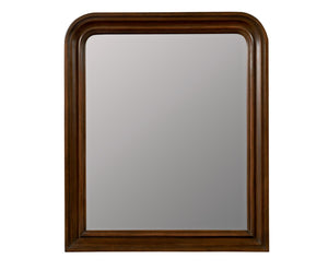 Stone & Leigh Teaberry Lane Mirror