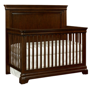 Stone & Leigh Teaberry Lane Built To Grow Crib