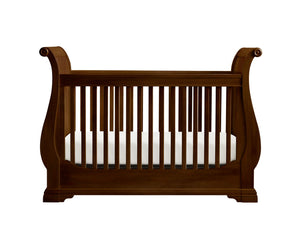 Stone & Leigh Teaberry Lane Stationary Crib