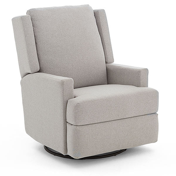 Ainsley Recliner