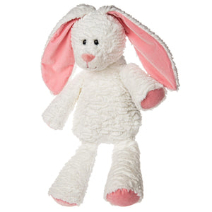 Mary Meyer Marshmallow Big Magnolia Bunny – 20″