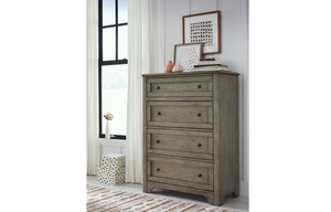 LC Kids Farm House Drawer Chest