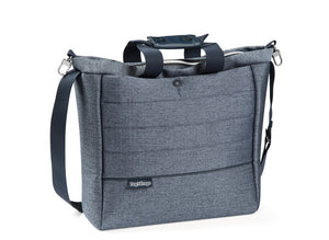 Agio by Peg Perego All-Day Diaper Bag