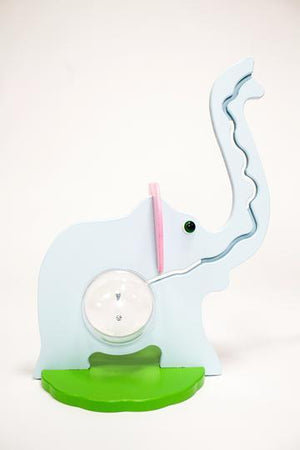 Big Belly Bank Elephant 23 Inch Not Available Online.  In Store Only