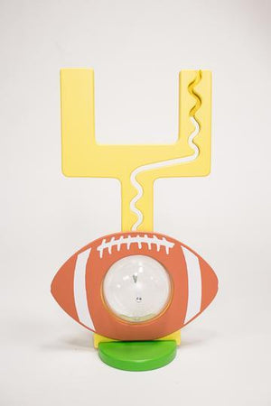 Big Belly Bank Football 20 Inch Not Available Online.  In Store Only