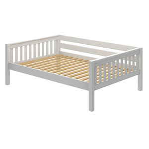 Maxtrix Day Bed