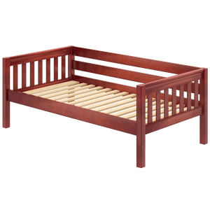 Maxtrix Twin Day Bed