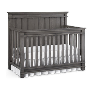 Dolce Babi Bocca Full Panel Conversion Crib