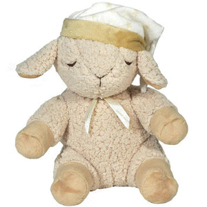 Cloud B Sleep Sheep Smart Sensor