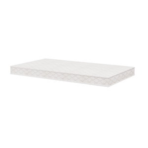 Maxtrix Foam Mattress
