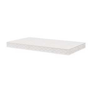 Maxtrix Memory Foam Mattress