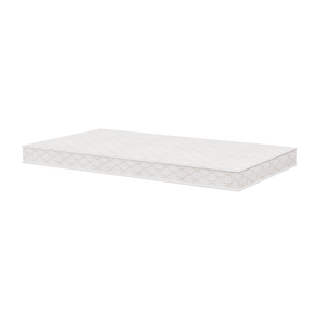 Maxtrix Trundle Foam Mattress