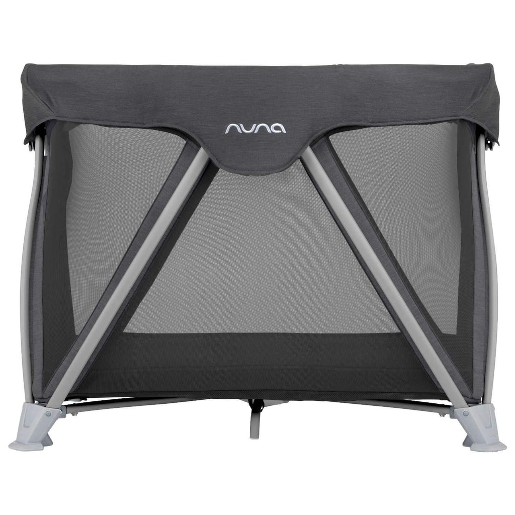 Nuna Cove Aire Napper, Bassinet + Playard