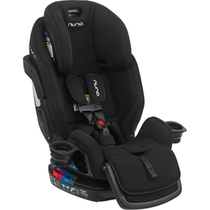 Nuna Exec Infant to Child Car Seat (IN-STORE ONLY)