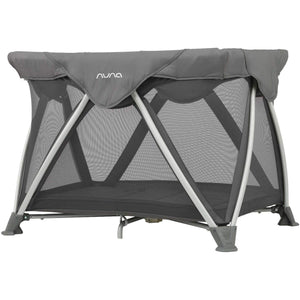 Nuna Sena Aire Travel Crib + Playard