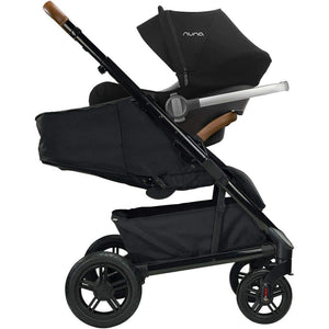 Nuna Tavo Next + Pipa RX Travel System