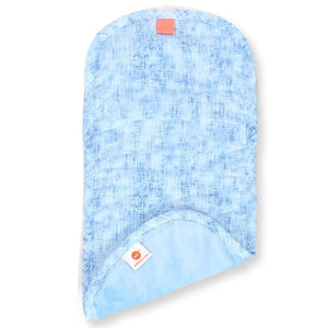 Pello Burp Cloth
