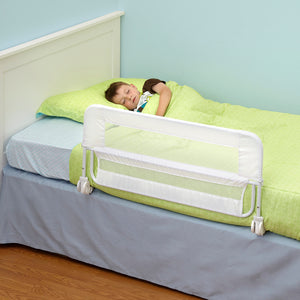 Dex Safe Sleep Bed Rail