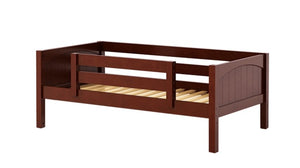 Maxtrix Yeah Day Bed