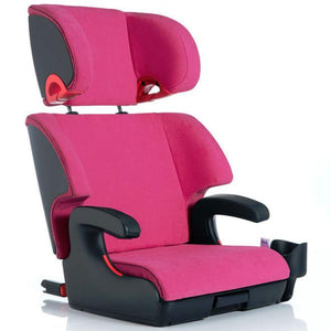 Clek Oobr Booster Seat